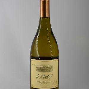 Capsule de Champagne ETIENNE Pascal 8. noir et blanc